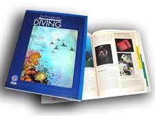Diving Ency