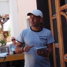 Karim IDC
