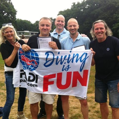 IDC Nederland