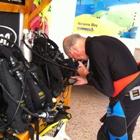 david rebreather