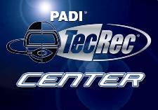 TecRec Center